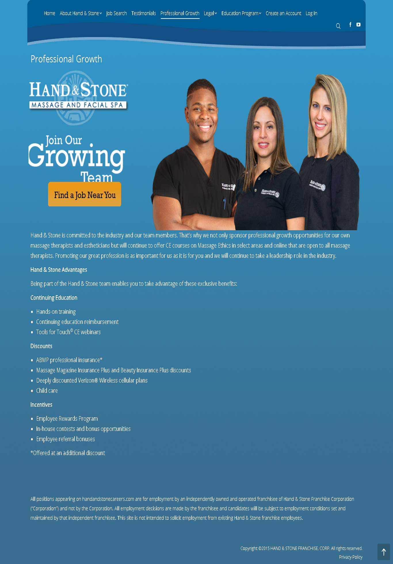 screencapture-handandstonecareers-professional-growth-2019-09-17-16_03_21
