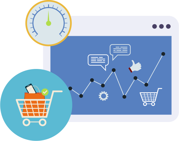 Woocommerce development company noida